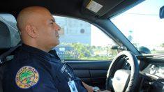 Policía investiga disparos con bolas de pintura a personas en Miami