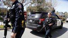 La Policía confirma varios heridos durante tiroteo en un periódico en EE.UU.