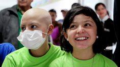 Tipos de cáncer pediátrico varían por regiones en EEUU, según informe