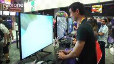 La OMS reconoce como enfermedad mental la adicción a los videojuegos