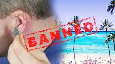 10 peculiares leyes de los EE. UU. que te dejarán boquiabierto. ¡La #7 es súper fácil de romper!