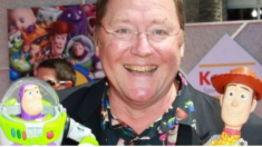 El director creativo John Lasseter abandona Disney