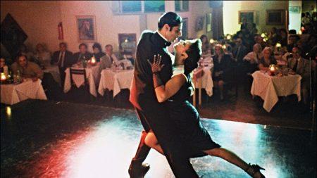 Argentina, Chile, Curazao y EE.UU. participará en festival de tango en Puerto Rico