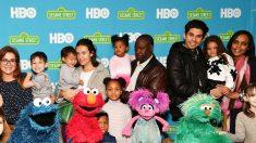 'Sesame Street' pierde demanda contra la película 'Happytime Murders'