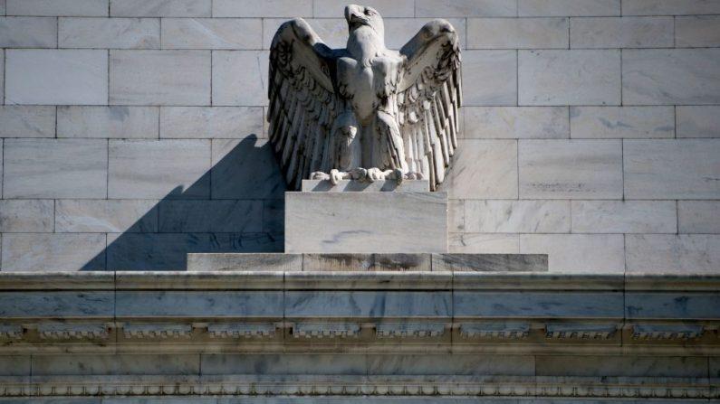Rendimientos de bonos del Tesoro de EEUU suben tras sólido dato de empleo no agrícola