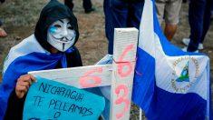 Human Rights Watch insta a la OEA a debatir sobre la crisis en Nicaragua
