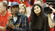 Kylie Jenner elimina de Instagram todas las fotos de su hija Stormi