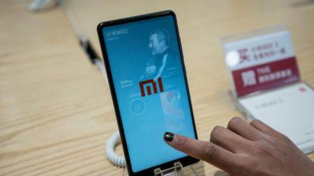 El complicado camino de Xiaomi para operar en la bolsa