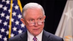 EE. UU.: Arrestan miles de sospechosos de abuso sexual infantil