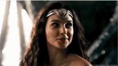 Revelan quién será la heroína en 'Mujer Maravilla 2'