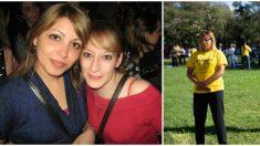Esta argentina vivía en constante sufrimiento, hasta que unos ejercicios  le devolvieron la  salud