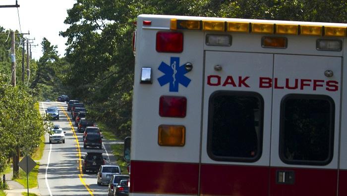 Una anciana de EE.UU. mata a su hijo para evitar ingresar en una residencia. Una mujer estadounidense de 92 años mató este lunes de dos disparos a su hijo de 72 para evitar que éste la ingresara en una residencia de ancianos, informaron medios locales. EFE/Archivo