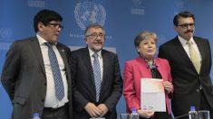Cepal: México debe fortalecer cadenas de valor tras caer inversión extranjera