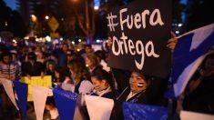 EE.UU. evacúa de Nicaragua a su personal no esencial
