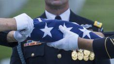 """Un soldado de EE.UU. muere en un ataque planeado """"desde dentro"""" en Afganistán"""