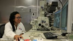 México: Desarrollan método para controlar niveles de glucosa a través del aliento