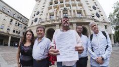 Más de 150 Afectados presentan 8 denuncias colectivas contra iDental por estafa en España