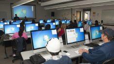 Presentan ley para restablecer los fundamentos de la neutralidad en internet