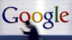 Imponen a Google multa histórica por sistema operativo Android