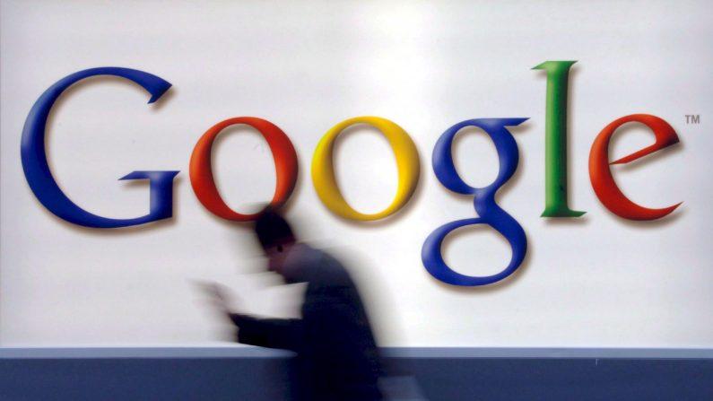 Según el Ejecutivo comunitario, Google ha impuesto restricciones ilegales a los fabricantes de dispositivos Android y operadores de redes móviles para consolidar su posición de dominio en las búsquedas en internet. EFE