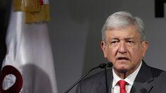 Descentralización del gobierno mexicano afronta enormes problemas logísticos