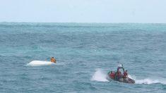 Buscan 30 venezolanos desaparecidos en naufragio al intentar emigrar a Trinidad y Tobago