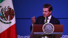 México coordina posición para renegociar TLCAN y revisa Alianza del Pacífico