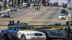 Autoridades canadienses identifican al autor del ataque e investigan motivos
