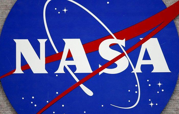 La Administración Nacional de la Aeronáutica y del Espacio (NASA) celebra hoy su 60 aniversario, un hito que marca el momento en el que el Gobierno comenzó a mirar a las estrellas con tanta curiosidad científica como recelo militar. EFE