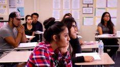 Nuevo México tiene seis meses para cerrar sus brechas educativas