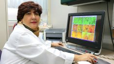 Investigadores mexicanos buscan alternativa menos tóxica contra la amibiasis