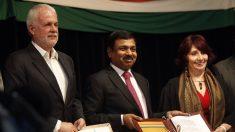 La India será el país invitado de honor en la FIL Guadalajara de 2019