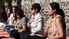 Desde México: Nuevo tratamiento contra EPOC reduce 35 % el riesgo de exacerbaciones graves