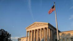 12 gobernadores republicanos piden a Corte Suprema que anule fallo de Roe vs Wade