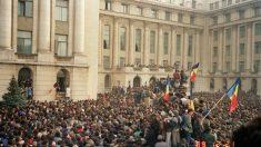 Segregando el 'proletariado' de las élites comunistas
