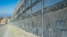 Arrestan en Texas miembros de la banda MS-13 y delincuentes sexuales infantiles
