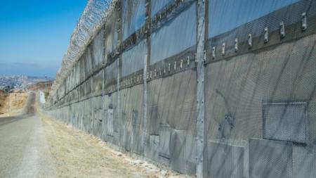 Arrestan en Texas a miembros de la banda MS-13 y delincuentes sexuales infantiles
