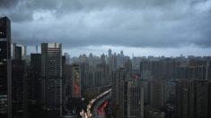 9 diplomáticos estadounidenses son evacuados en China tras presunto ataque sónico