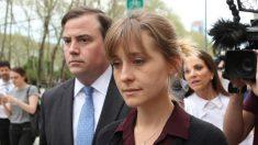 Retrasan fecha del juicio para el escándalo de tráfico sexual de empresa NXIVM