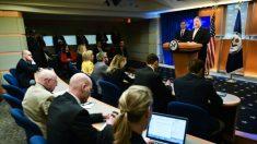 Informe del Departamento de Estado de EE. UU. detalla el abuso sexual en prisión china