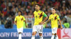 Mundial Rusia 2018: Colombia 1 (3) – Inglaterra 1 (4), los cafeteros se la hicieron difícil a los ingleses, pero fallaron en los penales