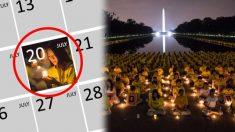 20 de julio: ya son 19 años del genocidio más terrible hasta hoy conocido, y aún continúa