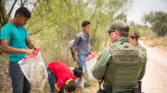 Inmigrantes que hoy son empresarios en EE. UU. revelan los méritos de la inmigración legal