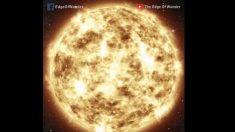 Un misterio sin resolver: ¿cómo puede esta estrella ser más antigua que el universo?