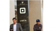 Uber enfrenta investigación por presunta discriminación de género, dice WSJ