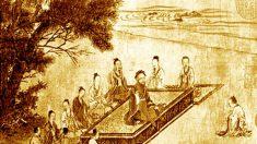 Antigua sabiduría oriental: Para ser un líder recto no hay que controlar demasiado ni ser muy crítico
