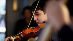 Musicoterapia: la música puede sanar de múltiples formas