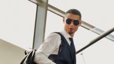 """Ronaldo es """"insustituible"""" pero el Madrid """"está por encima de cualquier jugador"""", opina Míchel Salgado"""