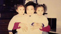 La persecución que enfrentaron dos hermanas y su madre por practicar Falun Gong en China