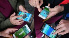 Dispositivos electrónicos afectan biodesarrollo a entre 10 y 15 % de niños